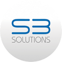 S3 Solutions
